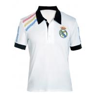 Поло вишиванка «Реал» чоловіча 27932145689b9
