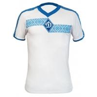 Вишиванка Динамо Київ