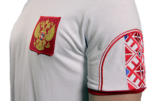 http://kuberten.com.ua/images/Russia6.jpg